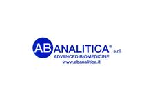 AB ANALITICA SRL