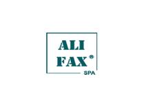 ALIFAX SPA