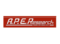 A.P.E. RESEARCH SRL