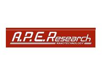A.P.E. RESEARCH SRL
