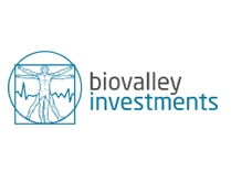 BIOVALLEY INVESTMENTS SPA