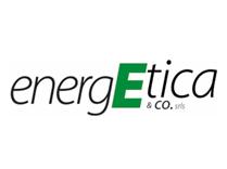 ENERGETICA & CO SRLS