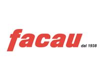 FACAU SRL