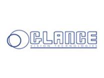GLANCE VISION TECHNOLOGIES SRL