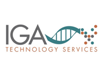 IGA TECHNOLOGY SERVICES SRL