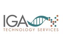 IGA TECHNOLOGY SERVICES SRL