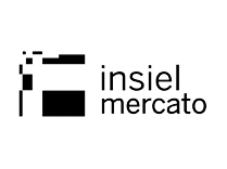 INSIEL MERCATO SPA