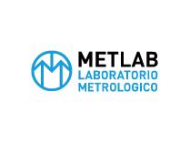 METLAB SRL – società capofila di Vitae Biotech Network
