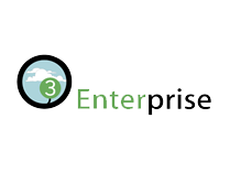 O3 ENTERPRISE SRL