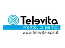 TELEVITA SPA