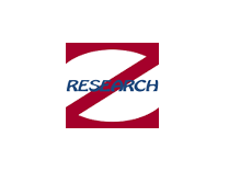 ZETA RESEARCH SRL