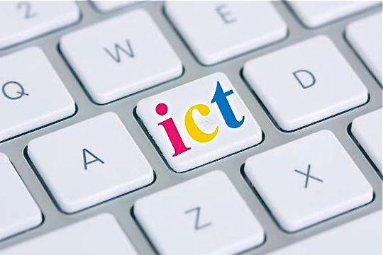 PMI: bando per servizi e tecnologie innovative ICT