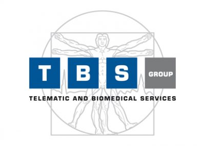 TBS Group SPA