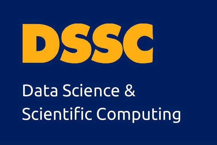Nuovo corso di laurea in Data Science e Scientific Computing