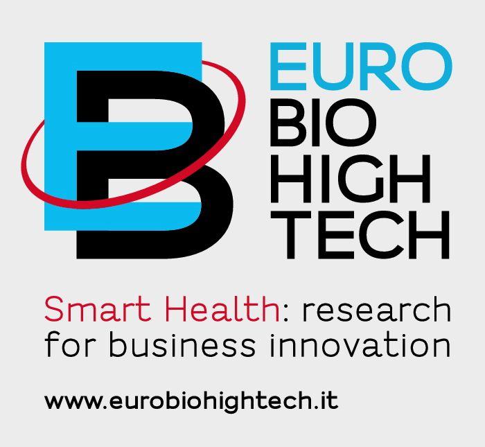 Euro BioHighTech, 21 e 22 settembre: Trieste incontra l'innovazione