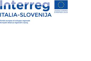 "Interreg Italia-Slovenia: BioHighTechNET ammessa con …""ARTE"""