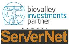 Nuovi soci aderiscono a BioHighTech NET: ServerNET Srl e BioValley Investments Partner Srl