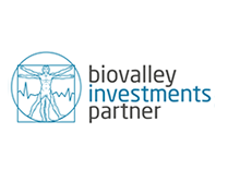BIOVALLEY INVESTMENTS PARTNER SRL