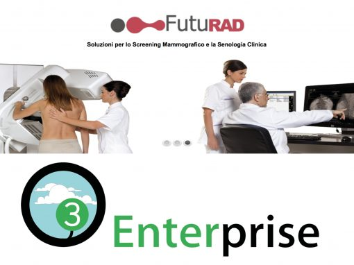O3 Enterprise: acquisita la goriziana Futurad srl.