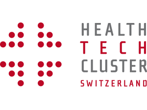 BHTN a Connext: collaborazione con HEALTH TECH CLUSTER SWITZERLAND