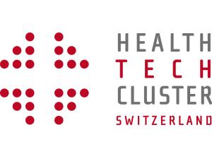 BHTN a Connext: collaborazione con HEALTH TECH CLUSTER SWITZERLAND