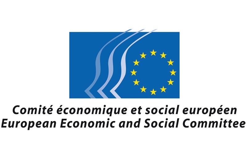 BioHighTech NET: presentazione in CESE (Comitato Economico e Sociale Europeo).