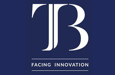 T&B e Associati